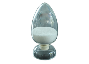 PAM—100 (high molecular weight and ultra-high molecular weight polyacrylamide are used in the oil fi